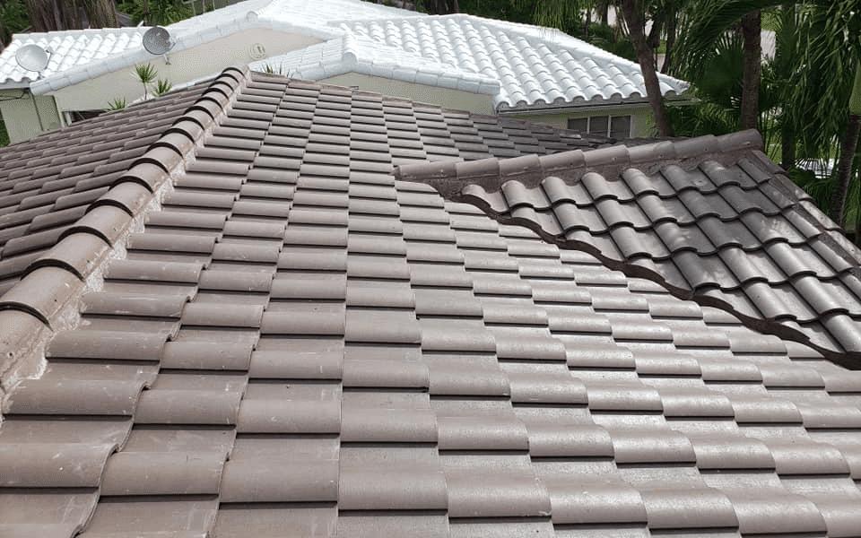 shingle-roof-miami